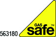 gas_safe_heatme