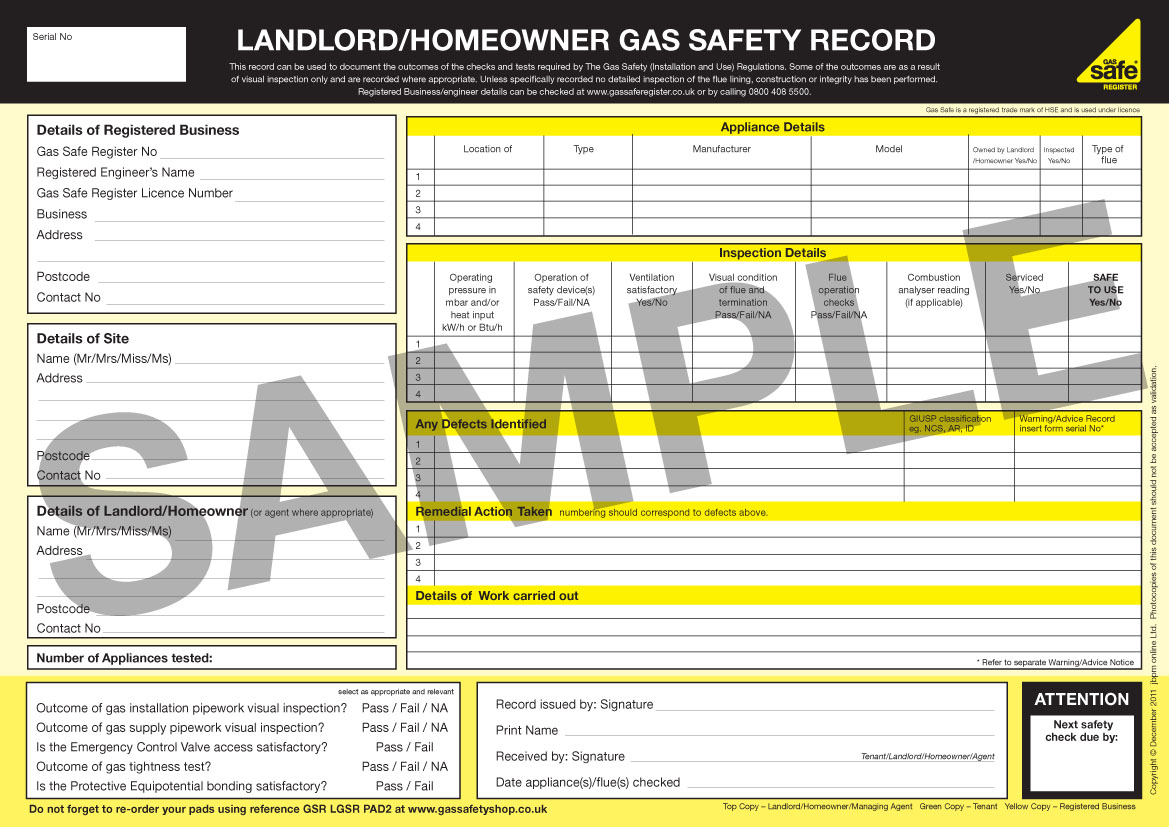 gas_safety_certificate_london