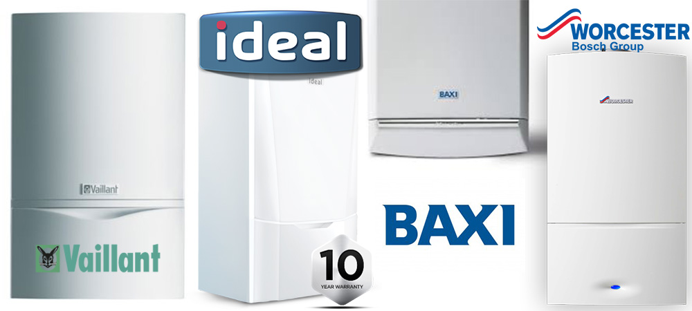 valliant_ideal_baxi_best boilers