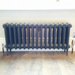 radiators ideas uk